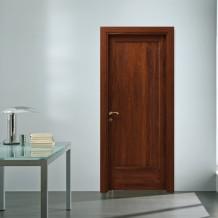 Porta Classica 1B