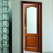 Porta Classica 1B1VC