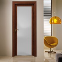 Porta Classica 1V2001