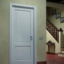 Porta Classica 2B
