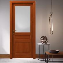 Porta Classica 2B1V