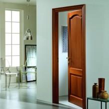 Porta Classica 2BC