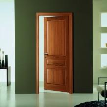 Porta Classica 3B