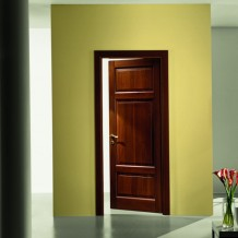 Porta Classica 3B97