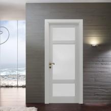 Porta Classica 3V97