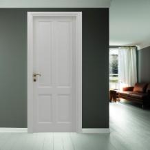 Porta Classica 4B