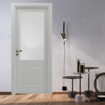 Porta sublimia giami 1b1v