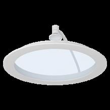 Kit luce per tunnel solare ZTL